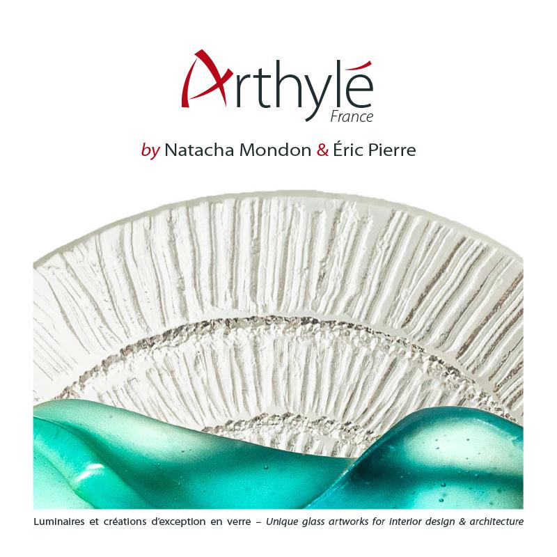 Arthylé - Brochure 2018-V WEB-800px