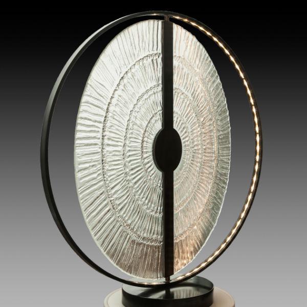 Disque de lumière détouré - par Arthylé by Natacha MONDON & Eric PIERRE-3-w600