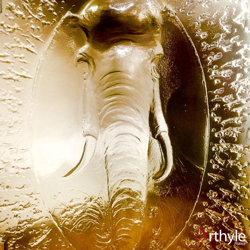 Eléphant - Natacha MONDON _ Eric PIERRE pour Arthylé - 1600x1600-w800