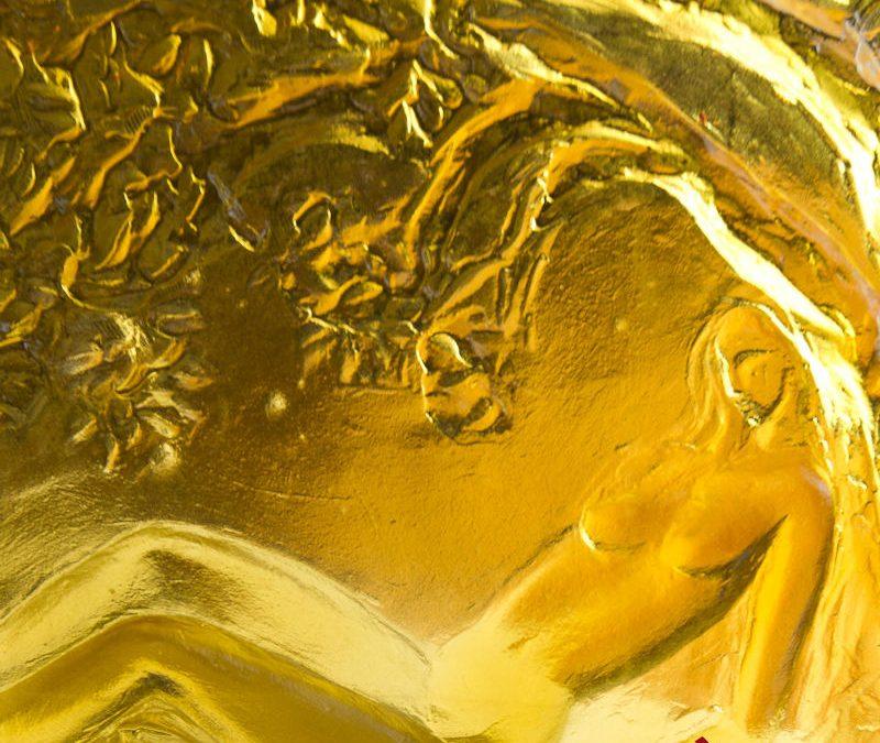Sous l_arbre jaune Logo - Natacha MONDON _ Eric PIERRE pour Arthylé-w800